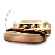 Massage Bed from China (mainland)