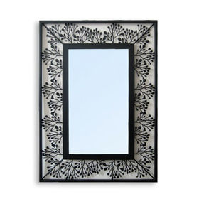Bathroom Mirror Manufacturer