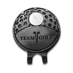 Golf Accessory from China (mainland)