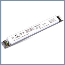 Electronic Ballast from Taiwan