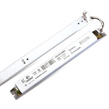 Taiwan Fluorescent Light