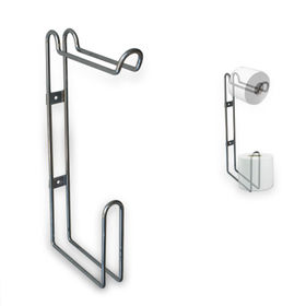 Toilet Paper Holder from China (mainland)