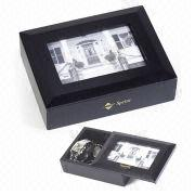 Jewelry Box from China (mainland)