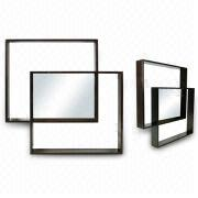 Mirrors from China (mainland)