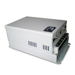 10kW/144V Electric Controller from China (mainland)