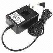 10W AC/DC Switching Power Adapter, Measures 68 x 42 x 27mm