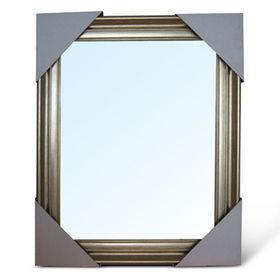 Wall Mirror Manufacturer