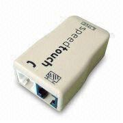 DSL Splitter from China (mainland)