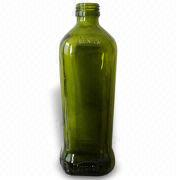Olive Oil Bottle from China (mainland)