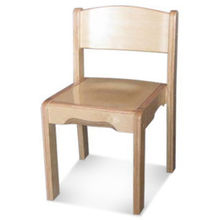 China Children Chair