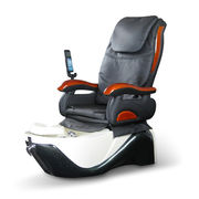 Massage Chair Manufacturer