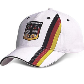 Sports Cap from China (mainland)