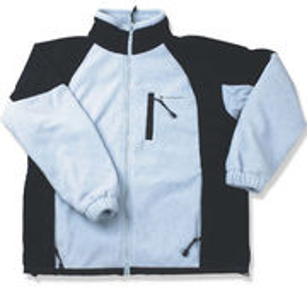 Jacket from China (mainland)
