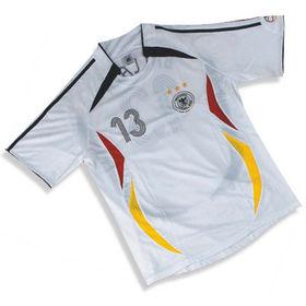 Men's Sports Jerseys from China (mainland)