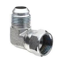 Hydraulic Pipe Fitting Jinyuan Orient (Xiamen) Co. Ltd