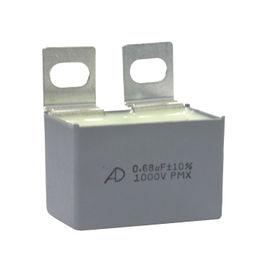 Taiwan IGBT Snubber Capacitor