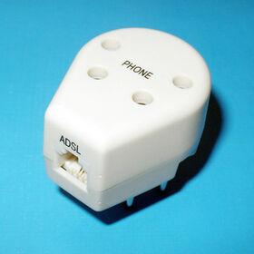 Mini Adapters Manufacturer