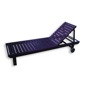 Beach Chair Manufacturer