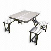 School Furniture from China (mainland)