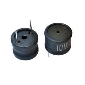 Chip Inductors Manufacturer