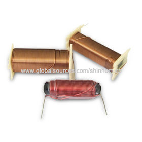 Power Inductors Manufacturer
