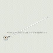 Ultra Low Loss RF Cable from Taiwan