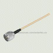 High Quality RF Cable Manufacturer