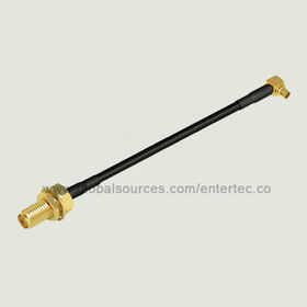 RF Cable Manufacturer