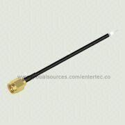 High Power RF Cable Manufacturer