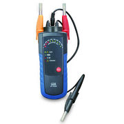 Insulation Tester from China (mainland)
