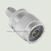 N to SMA Adapter Manufacturer