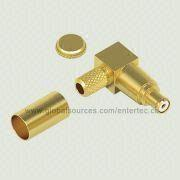 Ultra Low Loss RF Cable