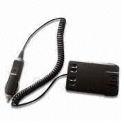 Car Charger from China (mainland)