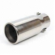 Exhaust System Manufacturer