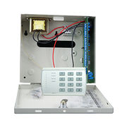 Wired Intruder Alarm from China (mainland)