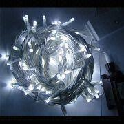 24v christmas led string lights with transformer suitable for outdoor use