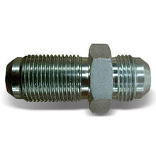 Hydraulic Coupling Fittings from China (mainland)
