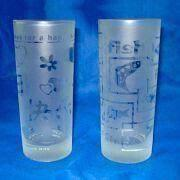 Glass Tumblers from China (mainland)