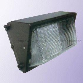 Metal Halide Bulbs with Borosilicate Glass Diffuser from Fuzhou Colmate Electric Co., Ltd