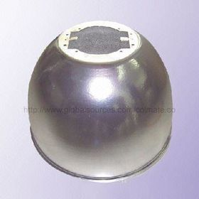 Aluminum Reflector from China (mainland)