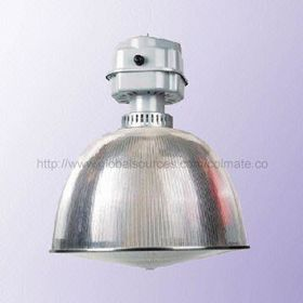 Industrial HID Light Fixture from China (mainland)