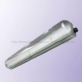 Dustproof Sustaining Lighting/Lamp from China (mainland)