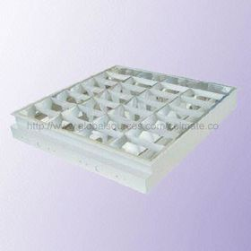 Louver Luminaire from China (mainland)