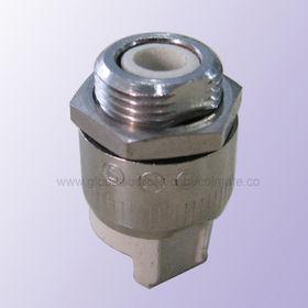E26 / E27 Porcelain Lampholder Manufacturer