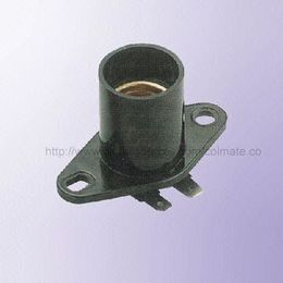 E14 Bakelite/Phenolic Lamp Holder/Socket from China (mainland)