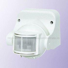 PIR Sensor from China (mainland)