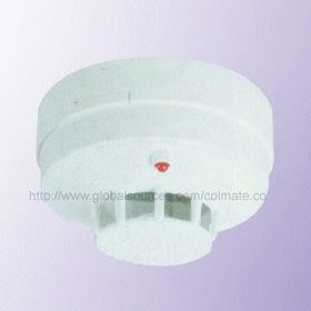 Photoelectric Smoke Alarm Detector from China (mainland)