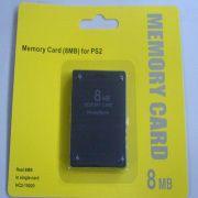 Duo Pro Memory Sticks Manufacturer