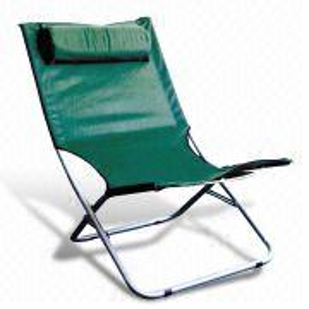 Folding Chair Jiangsu Sainty Machinery I/E Co. Ltd