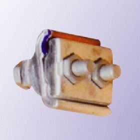 Groove Clamp from China (mainland)